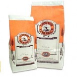 [Giusto`S] High Performance Baking Flours;  Milled Fresh Daily Brown Rice
