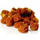 [Dried Fruit]  Goldenberries, Dried  100% Organic