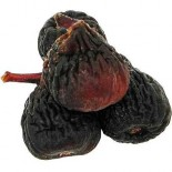[Dried Fruit]  Mission Figs  At least 95% Organic