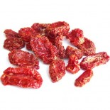 [Dried Vegetables]  Sun Dried Tomatoes  100% Organic