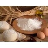 [Flour]  Pastry Flour, Whole Wheat  100% Organic