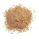 [Giusto`S]  Wheat Bran