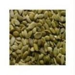 [Cb`S Nuts]  Pumpkin Seed, Lightly Salted  At least 95% Organic