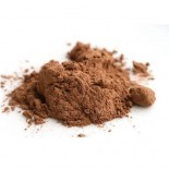 [Abco]  Carob Powder, Slightly Roasted