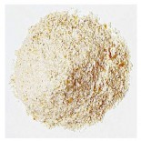 [Giusto`S] High Performance Baking Flours;  Milled Fresh Daily Barley