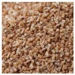 [Grains]  Bulgur Med Coarse #3  100% Organic