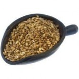 [Grains]  Barley, Hull Less  100% Organic