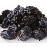 [Dried Fruit]  Prunes, Pitted  100% Organic