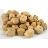 [Beans]  Garbanzo  100% Organic