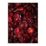 [Dried Fruit]  Cranberries, Sweetened