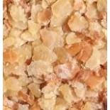 [Grains]  Wheat Germ, Raw