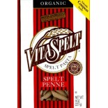 [Natures Legacy] White Pasta Penne  At least 95% Organic