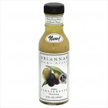 [Briannas] Salad Dressings Bottled Italian Vinaigrette