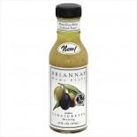 [Briannas] Salad Dressings Bottled Italian Vinaigrette