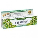 [Auromere Ayurvedic Products] Toothpaste Freshmint