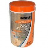[Twin Lab] Protein Supplements Clean Series, Whey Iso, Van