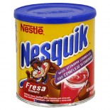 [Nestle]  Nestle Hispanic Quik Str   Cn