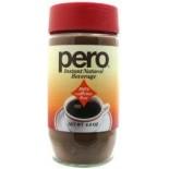 [Pero Instant Natural Bev.] Coffee Subsitute Jar