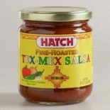 [Hatch] Salsa Tex-Mex, Medium