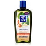[Kiss My Face] Bath & Body Wash Active Athletic