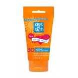 [Kiss My Face]  Tattoo Shade SPF 30 Lotion