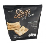 [Stacy`S] Pita Crisps Simply Naked