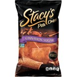 [Stacy`S] Pita Chips Cinnamon Sugar