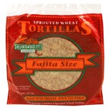 [Alvarado Bakery] Tortillas Spr Wheat 8