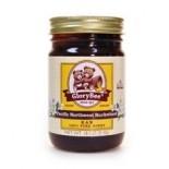 [Glorybee] Honey Buckwheat, Raw
