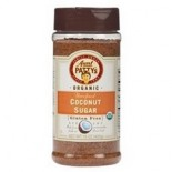 [Aunt Patty`S] Sweeteners Sugar, Coconut  100% Organic