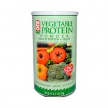 [Mlo Products] Fitness & Energy Protein, All Vegetable