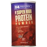[Mlo Products] Fitness & Energy Super High