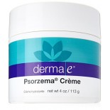 [Derma E Skin Care] Treatments Psorzema Creme