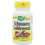 [Nature`S Way] Herbal Formulas Echinacea Combo GSR