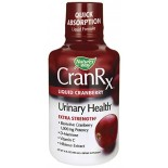 [Nature`S Way]  CranRx Extra Strength