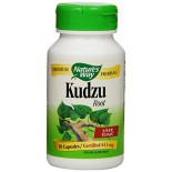 [Nature`S Way] Herbal Singles Kudzu Root Extract
