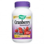 [Nature`S Way] Standardized Herbs Cranberry Extract