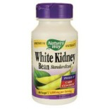 [Nature`S Way] Standardized Herbs White Kidney Bean