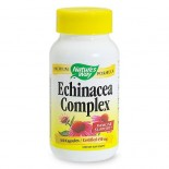 [Nature`S Way] Herbal Formulas Echinacea Root Complex