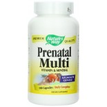 [Nature`S Way] Specialty Products Prenatal Complete