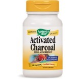 [Nature`S Way] Specialty Products Activ Charcoal From Ind Hardwood
