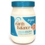 [Earth Balance] Mindful Mayo Original