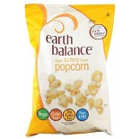 [Earth Balance] Popcorn Vegan Buttery Flavor