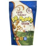 [Earth Balance] Popcorn P.B. Popps Popcorn
