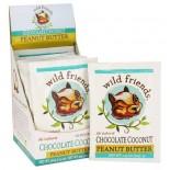 [Earth Balance] Nut Butters Coconut/Peanut Spread Creamy
