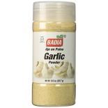 [Badia Spices]  Garlic Powder