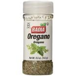 [Badia Spices]  Oregano, Whole