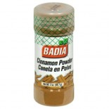 [Badia Spices]  Cinnamon Powder