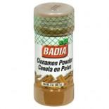 [Badia Spices]  Cinnamon Powder