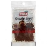 [Badia Spices]  Annato Seed